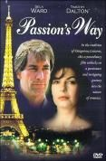 Passion's Way Poster