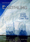 Earthling