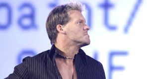 Y2J addresses JBL
