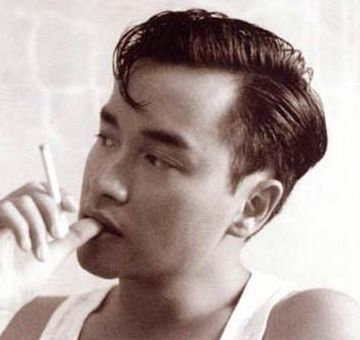 Leslie Cheung Rotten Tomatoes