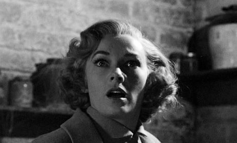 Vera Miles