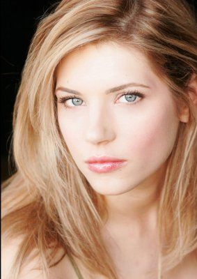 Katheryn Winnick