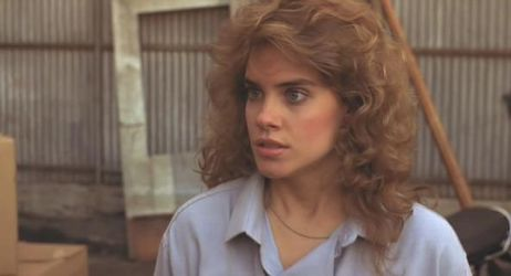 catherine mary stewart net worth