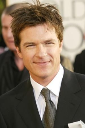 Jason Bateman Wallpapers