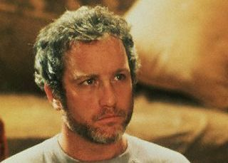 Richard Dreyfuss in The Goodbye Girl