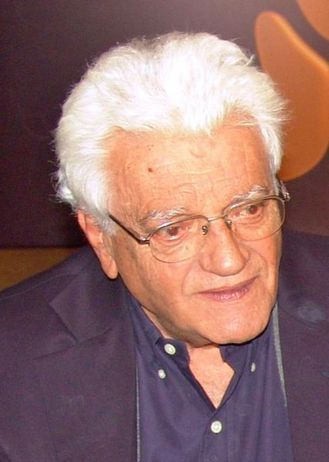 Walmor Chagas Net Worth