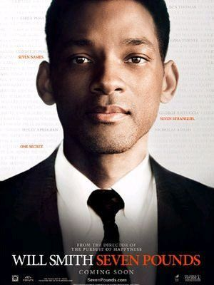 will smith movies. Will Smith#39;s quot;Seven