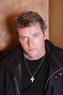 aidan quinn look alike kennedy