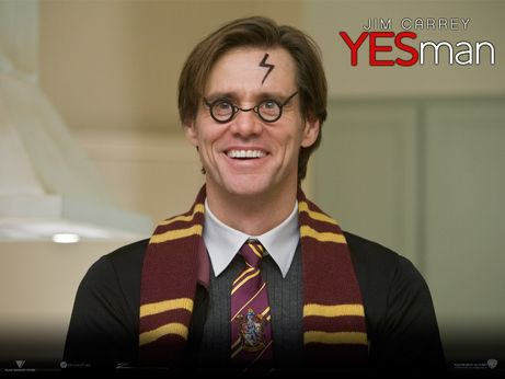 jim carrey yes man wallpaper jim carrey yes man wallpaper