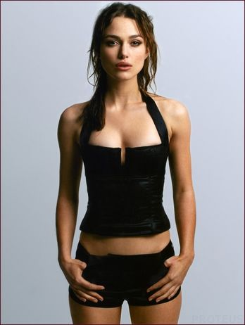 keira knightley height weight. Keira Knightley fears the constant speculation about her weight could damage