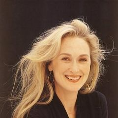 Meryl