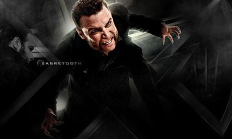 x men origins wolverine wallpapers. X-Men Origins: Wolverine Photo