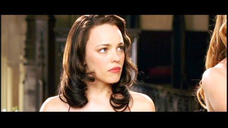 wedding crashers rachel Rachel Mcadams Wedding Crashers
