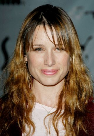 Shawnee Smith High Quality