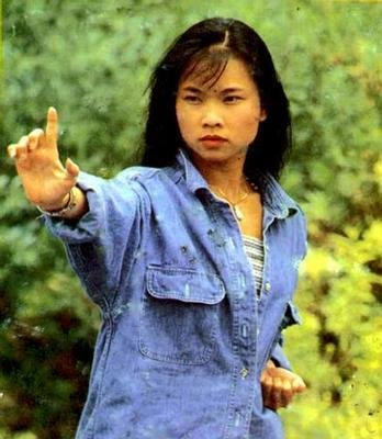 THUY TRANG Biography - Rotten Tomatoes