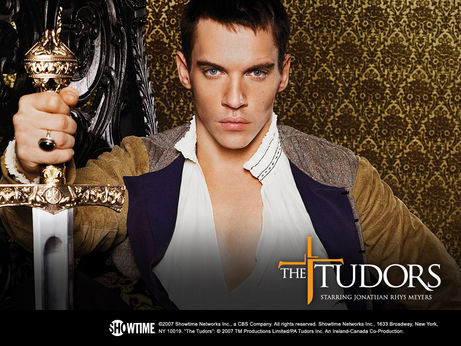 -dies epic hotness- king rock bed jonathan rhys meyers king