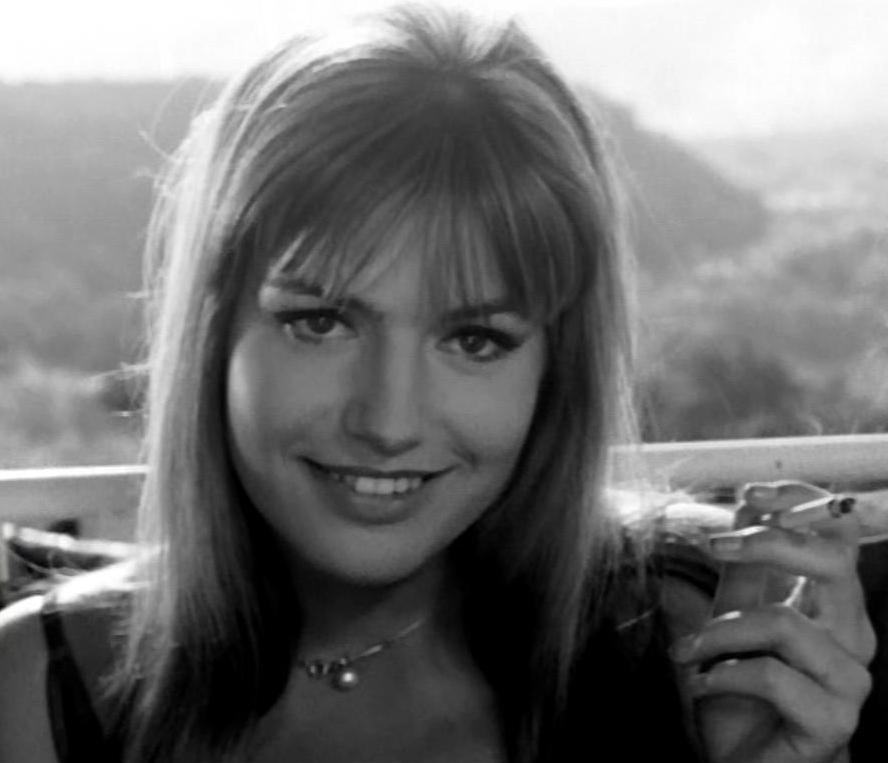 Search Results Catherine Spaak The Best Hair Style