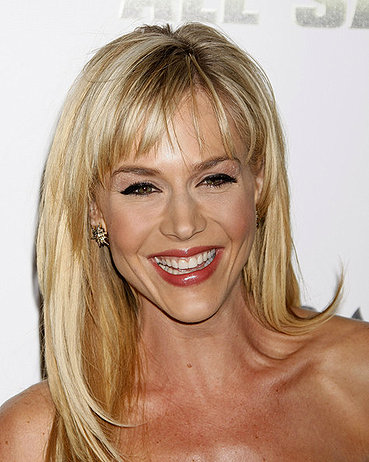julie benz plastic surgery before and after boondock. Cars Review. Best American Auto & Cars Review