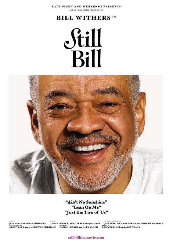 Bill Withers - Rotten Tomatoes