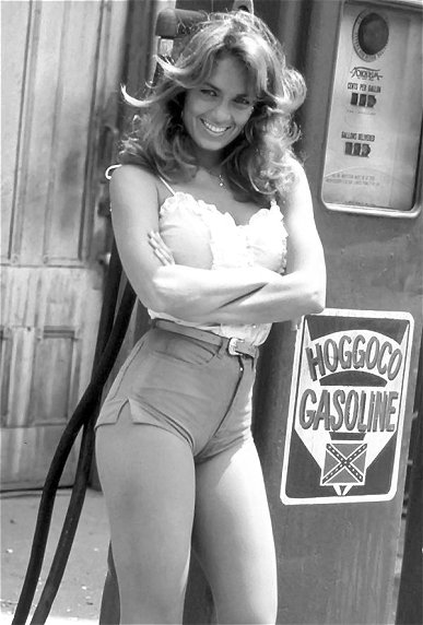 Catherine Bach - Rotten Tomatoes