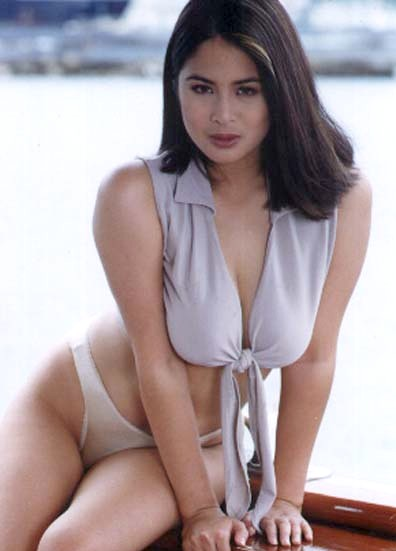 Amazoncom: Philippine Cinema Sex Vol2 - Joyce Jimenez