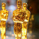 Nine Foreign Language Films Advance in Oscar Race