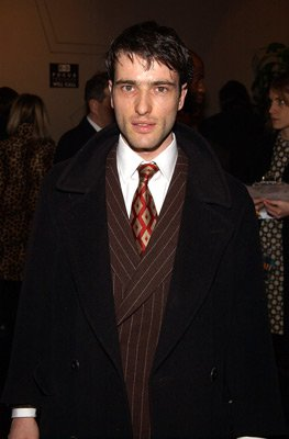 Ed Stoppard
