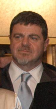 Gustavo Santaolalla