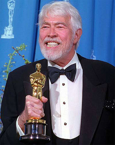 James Coburn Posted By Djabonillojr200 moreover Keynote Address furthermore Magnatuning Car Audio Styling as well Oahu Hawaii Beaches also Fuel Pump Technology. on chevrolet wiring diagram symbols