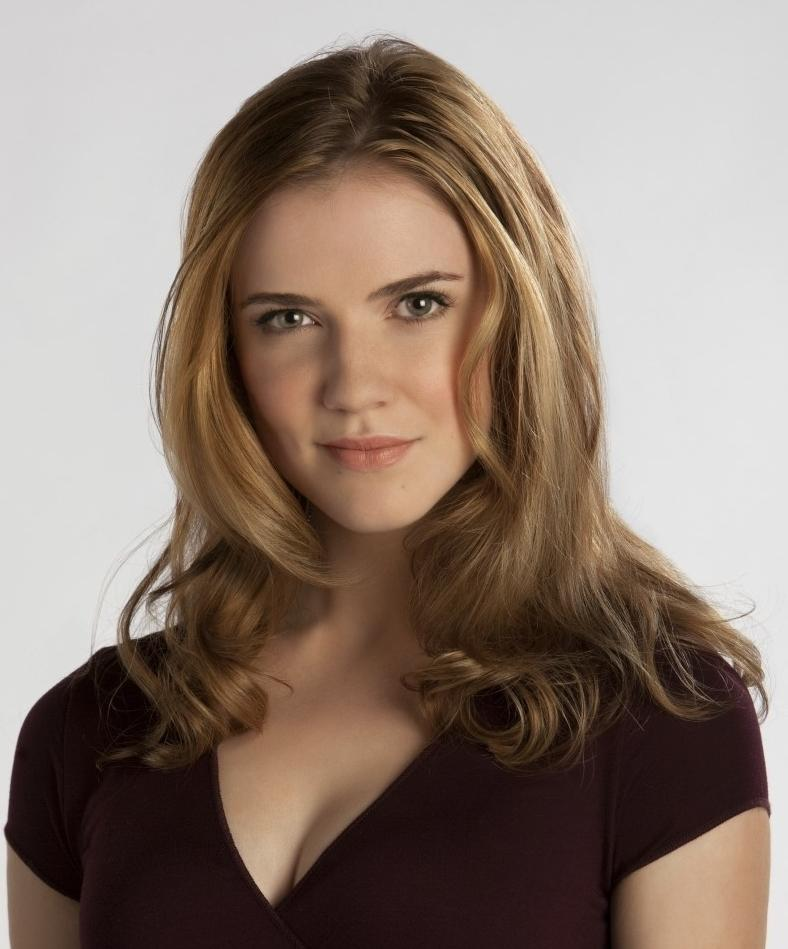Sara Canning Quotes by Sara Canning Like Success