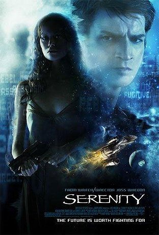 BEST SCI-FI MOVIE EVER!!!