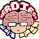 New Nerdiest-Kids logo