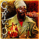 Capleton