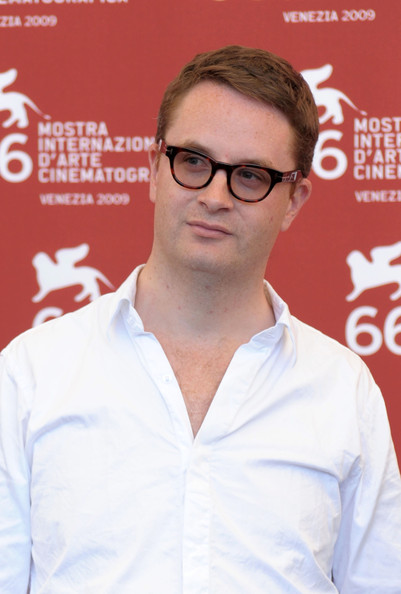 Nicolas Winding Refn