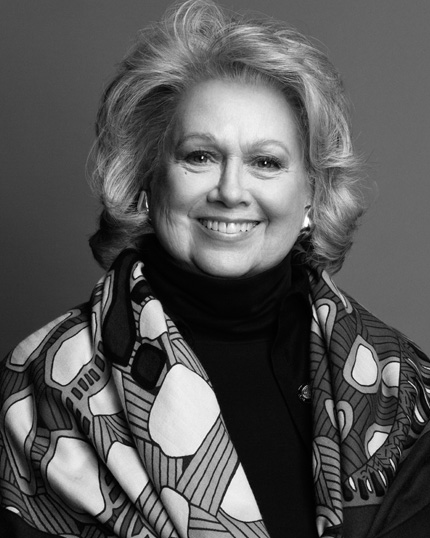 Barbara cooke http www rottentomatoes com celebrity barbara cook