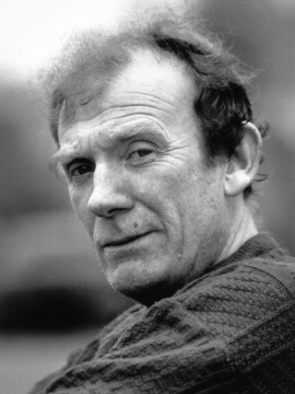 Noel O&#039;Donovan