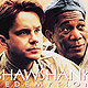 &#034;Shawshank Redemption&#034; Made Tim Robbins a Hero Among Prisoners  