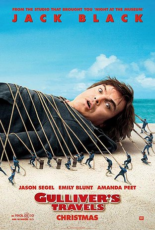 Gullivers Travels (2010) TS READNFO XviD - iLLUSiON (Kingdom-Release)