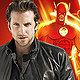 Bradley Cooper Is the Flash? The Flash and Green Lantern 2 Scripts Due This December