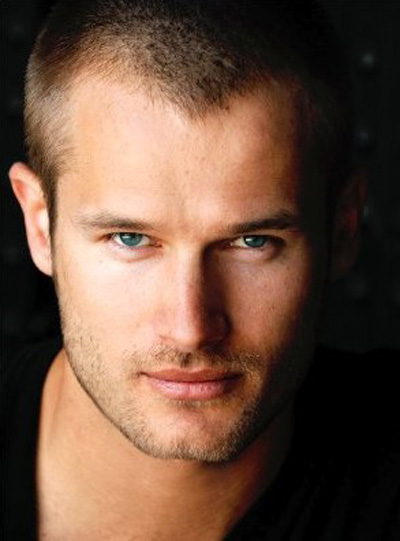 Johann Urb