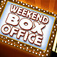Weekend Box Office: True Grit Fights Back To The Top