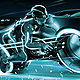 """Tron 3"" Trailer Details Revealed"
