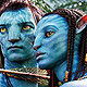 "James Cameron Says ""Avatar 2"" Planned for Christmas 2014"