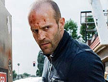 "Jason Statham in Talks to Play Nick Stone in ""Echelon"""