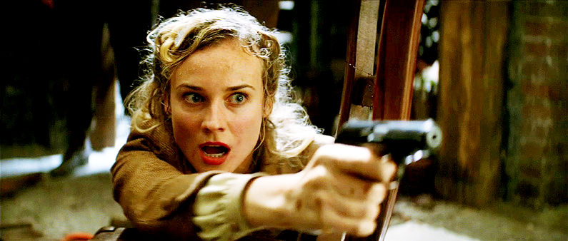Diane Kruger Pictures - Rotten Tomatoes