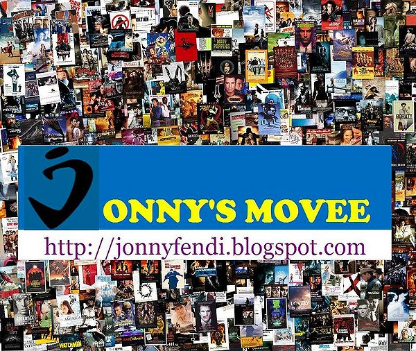 Please Visit My Movie Blog on