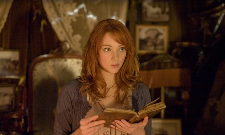 1000 Images About Kristen Connolly On Pinterest