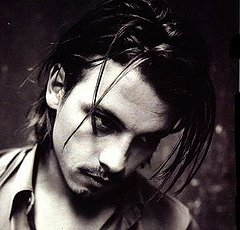 Skeet Ulrich is HOTTTT