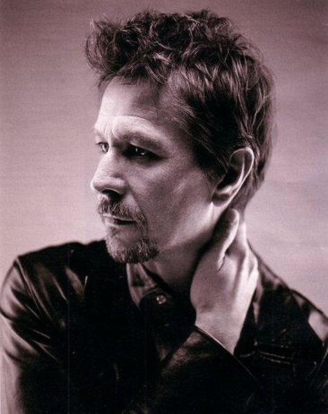 Gary Oldman. zoom image. Birthday: Mar 21, 1958. Birthplace: London, England