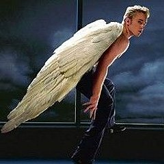 Warren Worthington III/Angel